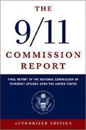 911_report