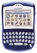 blackberry_7280_att