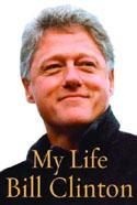 my_life_clinton