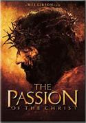 passion_dvd