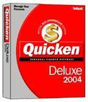 quicken_2004