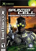 splinter_cell_pandora_tomorrow