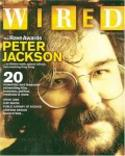 wired_mag